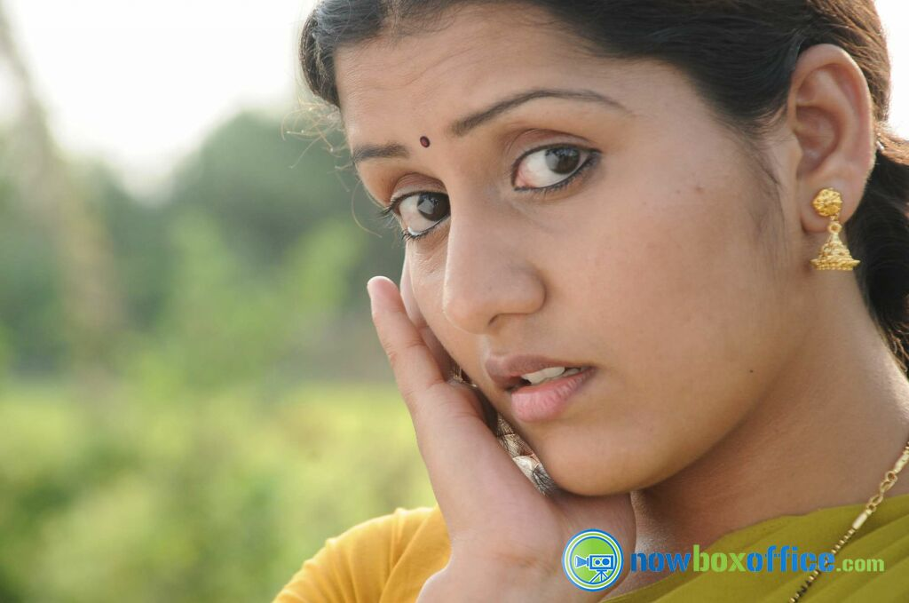 Sarayu Actress Photos Sarayu Hot in Thekulikum Pachai ...