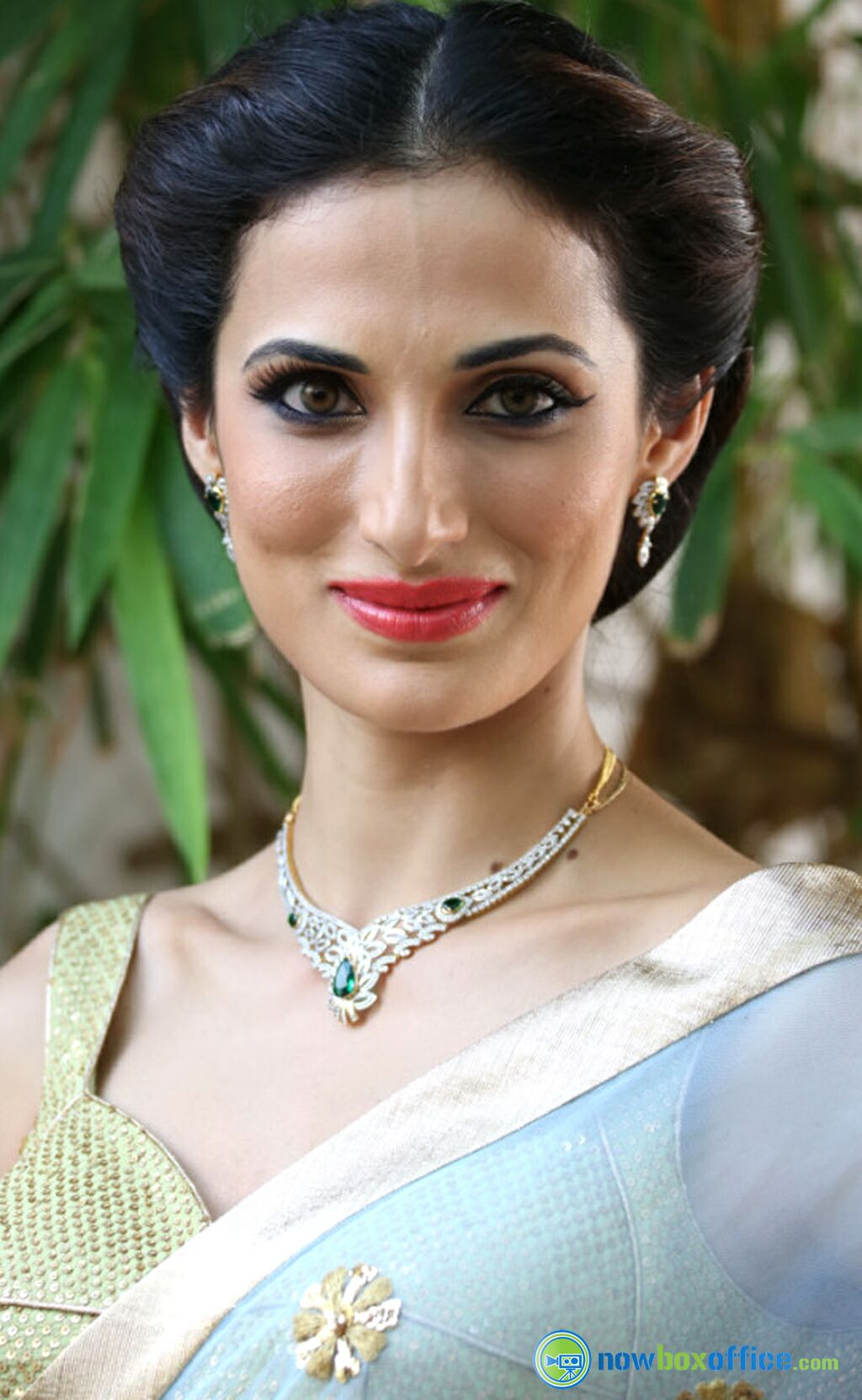 Shilpa reddy pictures news information from the web