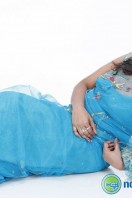 Silpa Spicy Stills (10)