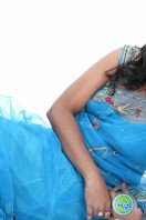 Silpa Spicy Stills (11)