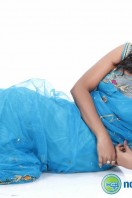 Silpa Spicy Stills (12)