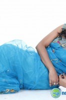 Silpa Spicy Stills (14)