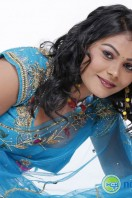 Silpa Spicy Stills (16)