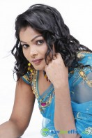 Silpa Spicy Stills (18)
