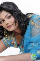 Silpa Spicy Stills (19)