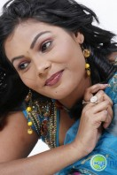 Silpa Spicy Stills (23)