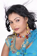 Silpa Spicy Stills (29)