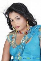 Silpa Spicy Stills (30)