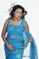 Silpa Spicy Stills (31)