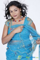Silpa Spicy Stills (32)