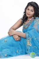 Silpa Spicy Stills (6)