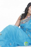 Silpa Spicy Stills (8)