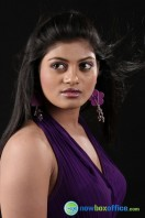 Sowmya Actress Stills