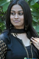 Sravani Actress Photos (8)