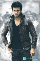 Yevadu Movie New Stills (7)