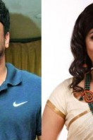 Aashiq Abu and Rima Kallingal marriage by next year