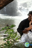 Adithalam Tamil Movie Photos