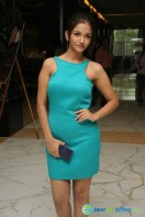 Anaika Soti Actress Stills