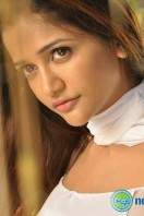 Anaika Soti in Satya 2 Photos (2)