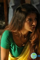 Anaika Soti in Satya 2 Stills (1)