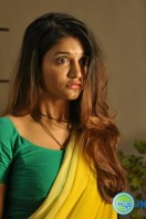 Anaika Soti in Satya 2 Stills (4)