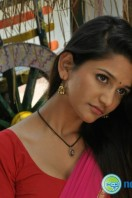 Anaika Soti in Satya 2 Stills (5)