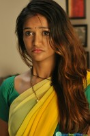 Anaika Soti in Satya 2 Stills (9)