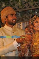 Asif ali marriage photos (13)