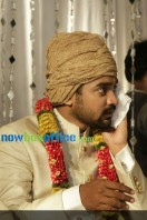 Asif ali marriage photos (2)