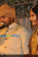 Asif ali marriage photos (8)