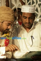 Asif ali wedding (1)