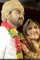 Asif ali wedding (13)