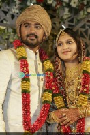 Asif ali wedding (15)