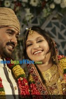 Asif ali wedding (16)