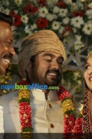Asif ali wedding (18)