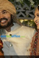 Asif ali wedding (19)