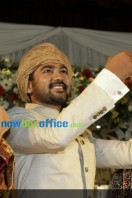 Asif ali wedding (20)