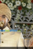 Asif ali wedding (22)