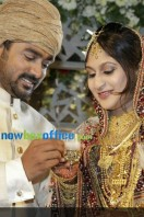 Asif ali wedding (23)