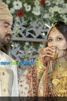 Asif ali wedding (24)