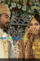 Asif ali wedding (25)
