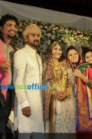 Asif ali wedding (27)
