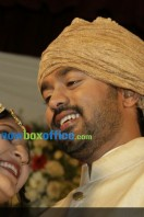 Asif ali wedding (29)
