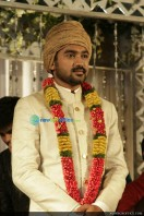 Asif ali wedding (3)