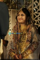Asif ali wedding (38)