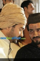 Asif ali wedding (4)