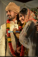 Asif ali wedding (42)