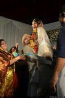 Asif ali wedding (43)