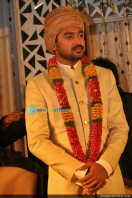 Asif ali wedding (58)