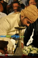 Asif ali wedding (60)